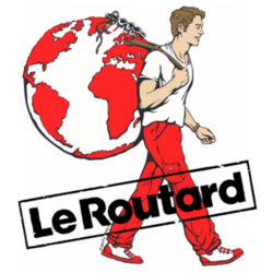 Le Routard Normandie