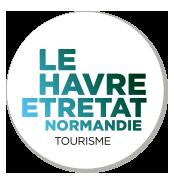 Le Havre Etretat Normandie Tourisme