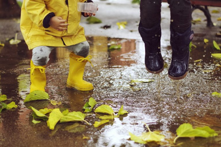 Que faire au Havre quand il pleut ?