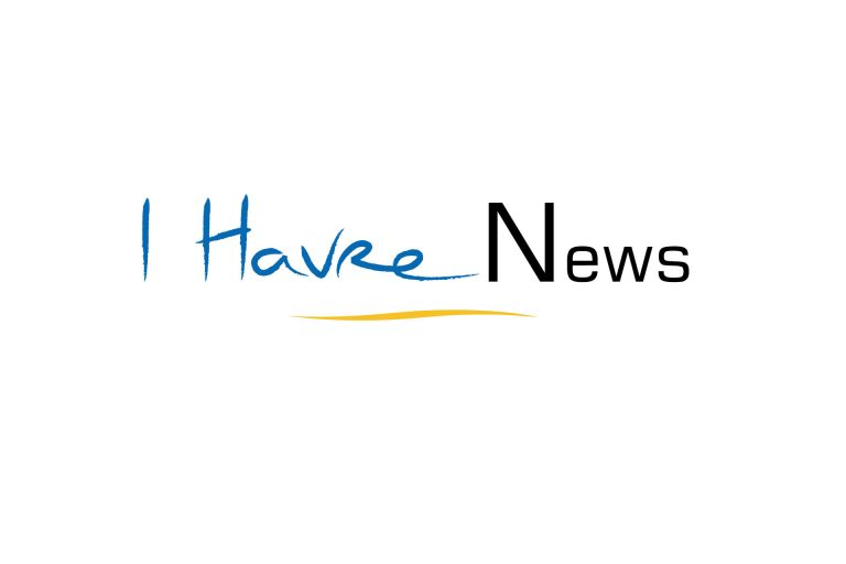 I Havre News newsletter pro