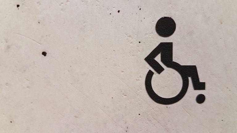 Le Havre Etretat Tourisme et handicap