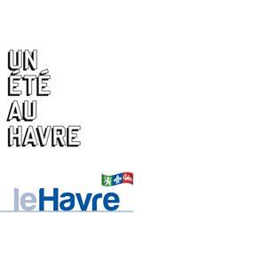 Logos-VdH-et-Un-Ete-au-Havr