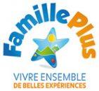 Le Havre Etretat Tourisme labellisé Famille Plus