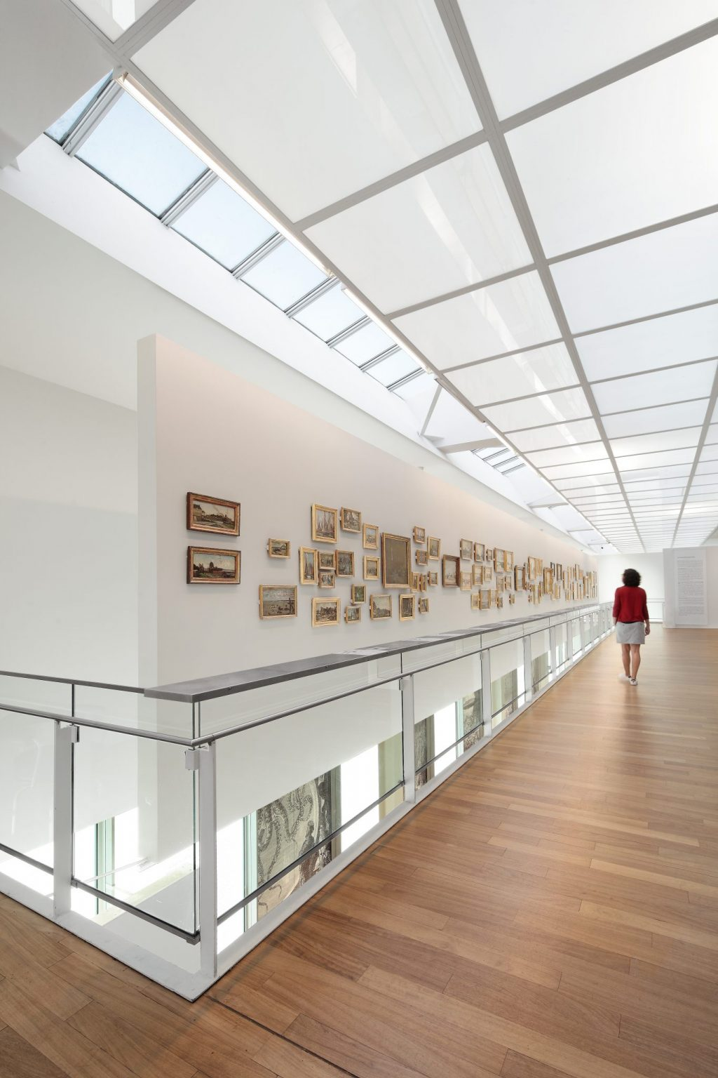 MuMa Musée Malraux