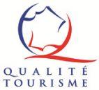 Le Havre Etretat Tourisme labellisé Qualité Tourisme