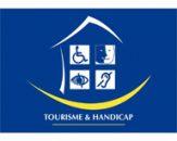 Le Havre Etretat Tourisme labellisé Tourisme & Handicap